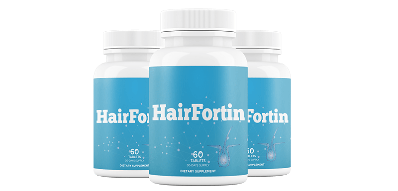 Best vitamin for hair growth