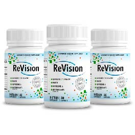 Revision Supplements Review